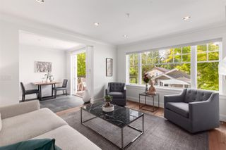 Photo 12: 2555 OXFORD Street in Vancouver: Hastings Sunrise House for sale (Vancouver East)  : MLS®# R2378223