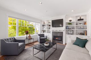 Photo 11: 2555 OXFORD Street in Vancouver: Hastings Sunrise House for sale (Vancouver East)  : MLS®# R2378223