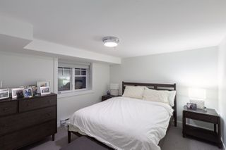 Photo 22: 2555 OXFORD Street in Vancouver: Hastings Sunrise House for sale (Vancouver East)  : MLS®# R2378223
