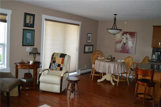 Photo 16: 303 408 1 Avenue SE: Black Diamond Apartment for sale : MLS®# C4249306