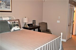 Photo 24: 303 408 1 Avenue SE: Black Diamond Apartment for sale : MLS®# C4249306