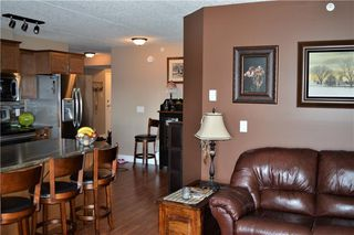 Photo 18: 303 408 1 Avenue SE: Black Diamond Apartment for sale : MLS®# C4249306