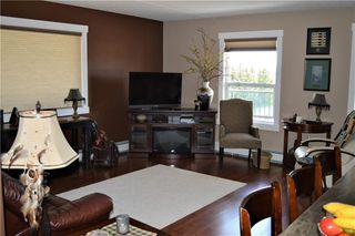 Photo 15: 303 408 1 Avenue SE: Black Diamond Apartment for sale : MLS®# C4249306
