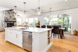 Photo 6: 392 MONTGOMERY Street in Coquitlam: Central Coquitlam House for sale : MLS®# R2378709