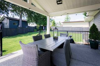Photo 18: 392 MONTGOMERY Street in Coquitlam: Central Coquitlam House for sale : MLS®# R2378709