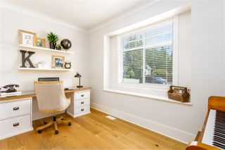 Photo 10: 392 MONTGOMERY Street in Coquitlam: Central Coquitlam House for sale : MLS®# R2378709