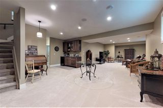 Photo 7: 160 25100 Township Road 554: Rural Sturgeon County House for sale : MLS®# E4161415