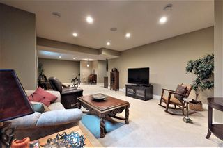 Photo 23: 160 25100 Township Road 554: Rural Sturgeon County House for sale : MLS®# E4161415