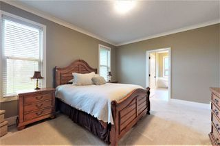 Photo 16: 160 25100 Township Road 554: Rural Sturgeon County House for sale : MLS®# E4161415