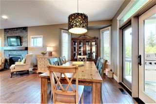 Photo 11: 160 25100 Township Road 554: Rural Sturgeon County House for sale : MLS®# E4161415