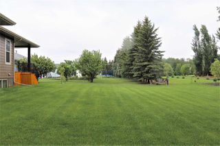 Photo 24: 160 25100 Township Road 554: Rural Sturgeon County House for sale : MLS®# E4161415