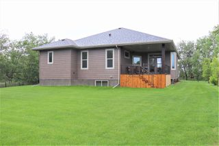Photo 25: 160 25100 Township Road 554: Rural Sturgeon County House for sale : MLS®# E4161415
