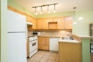 Photo 5: 305 3580 W 41ST Avenue in Vancouver: Southlands Condo for sale (Vancouver West)  : MLS®# R2380703