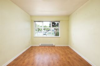 Photo 6: 305 3580 W 41ST Avenue in Vancouver: Southlands Condo for sale (Vancouver West)  : MLS®# R2380703