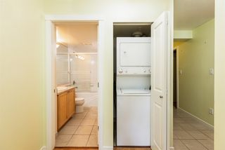 Photo 11: 305 3580 W 41ST Avenue in Vancouver: Southlands Condo for sale (Vancouver West)  : MLS®# R2380703