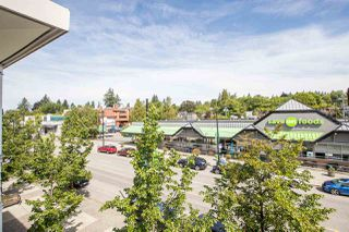Photo 14: 305 3580 W 41ST Avenue in Vancouver: Southlands Condo for sale (Vancouver West)  : MLS®# R2380703