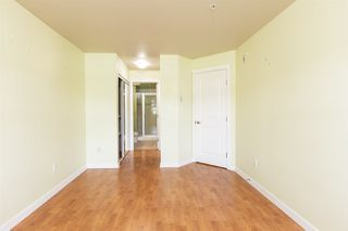 Photo 7: 305 3580 W 41ST Avenue in Vancouver: Southlands Condo for sale (Vancouver West)  : MLS®# R2380703