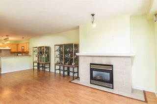 Photo 4: 305 3580 W 41ST Avenue in Vancouver: Southlands Condo for sale (Vancouver West)  : MLS®# R2380703