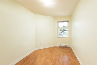 Photo 9: 305 3580 W 41ST Avenue in Vancouver: Southlands Condo for sale (Vancouver West)  : MLS®# R2380703