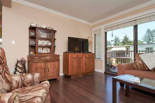 Photo 6: 10 7115 134 Street in Surrey: West Newton Condo for sale : MLS®# R2383542