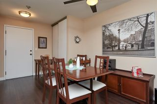 Photo 7: 10 7115 134 Street in Surrey: West Newton Condo for sale : MLS®# R2383542