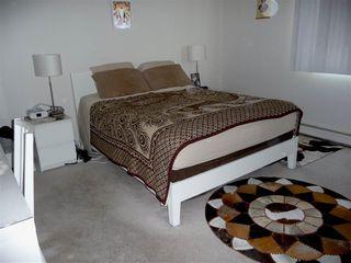 Photo 13: 1802 9903 104 Street in Edmonton: Zone 12 Condo for sale : MLS®# E4145511