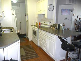 Photo 11: 1802 9903 104 Street in Edmonton: Zone 12 Condo for sale : MLS®# E4145511