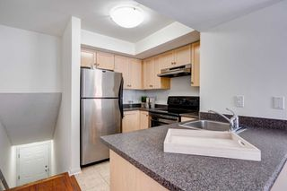 Photo 10: 1004 18 Laidlaw Street in Toronto: South Parkdale Condo for sale (Toronto W01)  : MLS®# W4503115