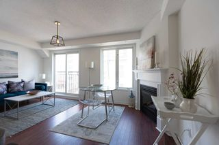 Photo 7: 1004 18 Laidlaw Street in Toronto: South Parkdale Condo for sale (Toronto W01)  : MLS®# W4503115