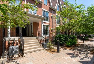 Photo 2: 1004 18 Laidlaw Street in Toronto: South Parkdale Condo for sale (Toronto W01)  : MLS®# W4503115