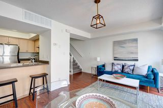 Photo 12: 1004 18 Laidlaw Street in Toronto: South Parkdale Condo for sale (Toronto W01)  : MLS®# W4503115