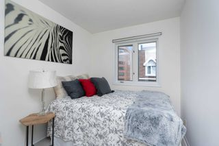Photo 15: 1004 18 Laidlaw Street in Toronto: South Parkdale Condo for sale (Toronto W01)  : MLS®# W4503115