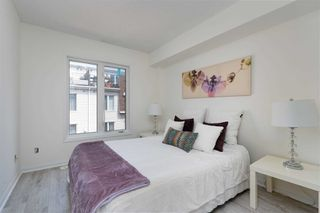 Photo 14: 1004 18 Laidlaw Street in Toronto: South Parkdale Condo for sale (Toronto W01)  : MLS®# W4503115