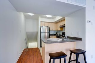 Photo 9: 1004 18 Laidlaw Street in Toronto: South Parkdale Condo for sale (Toronto W01)  : MLS®# W4503115