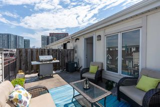 Photo 19: 1004 18 Laidlaw Street in Toronto: South Parkdale Condo for sale (Toronto W01)  : MLS®# W4503115