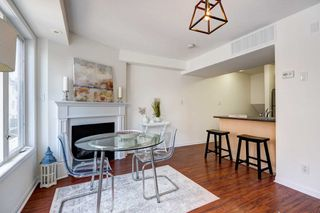 Photo 8: 1004 18 Laidlaw Street in Toronto: South Parkdale Condo for sale (Toronto W01)  : MLS®# W4503115
