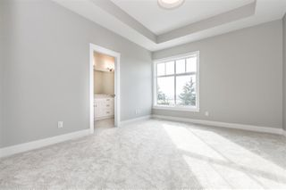"Photo 15: 46 4295 OLD CLAYBURN Road in Abbotsford: Abbotsford East House for sale in ""Sunspring Estates"" : MLS®# R2386350"
