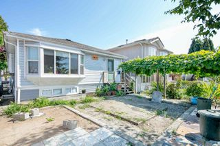 Main Photo: 7410 MAIN Street in Vancouver: South Vancouver House for sale (Vancouver East)  : MLS®# R2397296