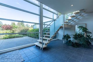 """Photo 15: 2796 BAYVIEW Street in Surrey: Crescent Bch Ocean Pk. House for sale in """"Crescent Beach"""" (South Surrey White Rock)  : MLS®# R2402471"""