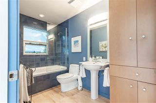"""Photo 7: 2796 BAYVIEW Street in Surrey: Crescent Bch Ocean Pk. House for sale in """"Crescent Beach"""" (South Surrey White Rock)  : MLS®# R2402471"""