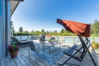 """Photo 13: 2796 BAYVIEW Street in Surrey: Crescent Bch Ocean Pk. House for sale in """"Crescent Beach"""" (South Surrey White Rock)  : MLS®# R2402471"""