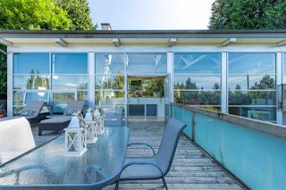 """Photo 14: 2796 BAYVIEW Street in Surrey: Crescent Bch Ocean Pk. House for sale in """"Crescent Beach"""" (South Surrey White Rock)  : MLS®# R2402471"""