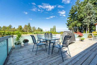 """Photo 12: 2796 BAYVIEW Street in Surrey: Crescent Bch Ocean Pk. House for sale in """"Crescent Beach"""" (South Surrey White Rock)  : MLS®# R2402471"""