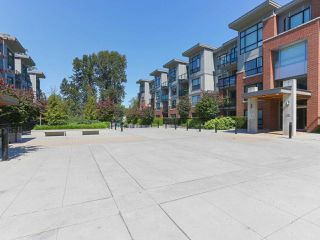 "Photo 15: 316 7088 14TH Avenue in Burnaby: Edmonds BE Condo for sale in ""Red Brick"" (Burnaby East)  : MLS®# R2410873"