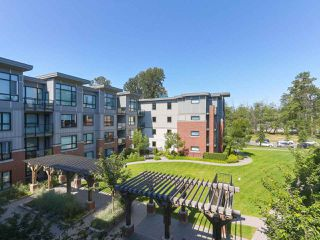 "Photo 14: 316 7088 14TH Avenue in Burnaby: Edmonds BE Condo for sale in ""Red Brick"" (Burnaby East)  : MLS®# R2410873"