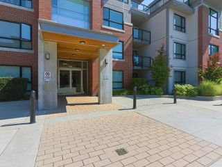 "Photo 17: 316 7088 14TH Avenue in Burnaby: Edmonds BE Condo for sale in ""Red Brick"" (Burnaby East)  : MLS®# R2410873"