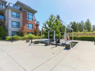 "Photo 16: 316 7088 14TH Avenue in Burnaby: Edmonds BE Condo for sale in ""Red Brick"" (Burnaby East)  : MLS®# R2410873"
