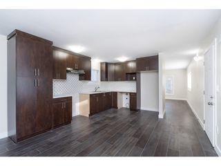 "Photo 3: 10A 26892 FRASER Highway in Langley: Aldergrove Langley Manufactured Home for sale in ""Aldergrove Mobile Home Park"" : MLS®# R2416854"