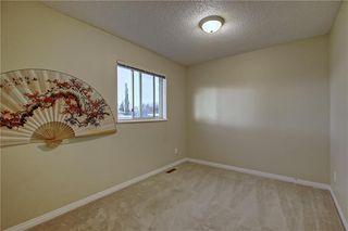 Photo 30: 233 RIVERGLEN DR SE in Calgary: Riverbend House for sale : MLS®# C4272152