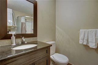 Photo 18: 233 RIVERGLEN DR SE in Calgary: Riverbend House for sale : MLS®# C4272152
